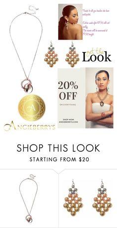 """""""Angieberrys shop#49"""" by alma-ja ❤ liked on Polyvore"""