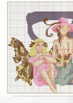 vesquema1.jpg (1240×1753)