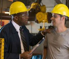 SafetySmart: Six Safety Elements Supervisors Must Know