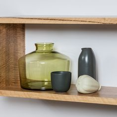 Choose your components Wall Units, Floating Shelves, The Unit, Vase, Home Decor, Decoration Home, Room Decor, Wall Shelves, Vases