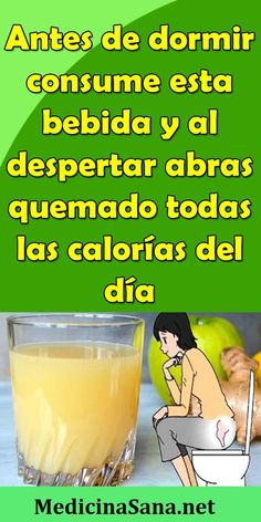 Healthy Drinks Healthy Recipes Medicinal Plants Margarita Burn Belly Fat Loose Weight Healthy Life Smoothies Health Tips Best Green Juice Recipe, Green Juice Recipes, Detox Drinks, Healthy Drinks, Magnesium Drink, Sport Nutrition, Juicing Benefits, Diets For Beginners, Atkins Diet