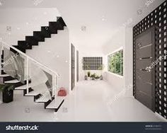 If you need ideas for your Design Project, inspired by my selection, see more inspirations here. ♥ #housedesign #interiordesignhouse #interiordesigner