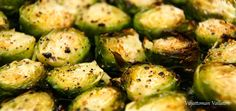 Viljattoman Vallaton: Ruusukaali lisukkeena Sprouts, Vegetables, Food, Veggies, Essen, Vegetable Recipes, Brussels Sprouts, Yemek, Kale