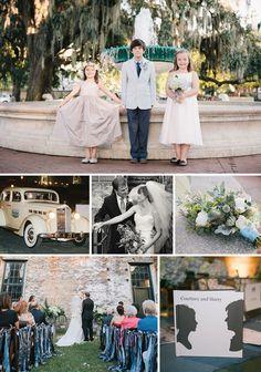 Savannah Wedding Planner: Simply Savannah Events: SIMPLY PUBLISHED: {Savannah Weddings Magazine} 2 Weddings, 2 Styled Shoots + an Ad! #savannah #wedding #simplysavannahevents #roundhouserailroadmuseum #Savannahweddingvenue