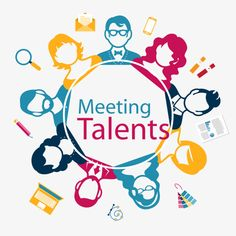 Business meetings avatar image Download