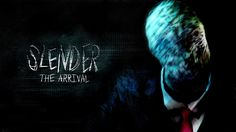 Slender developer Blue Isle Studios announced that they're bringing the game to Xbox One and Playstation with new story elements and extended levels—which, in light of recent events, will probably be buckets of fun. Slender The Arrival, Ps4 Or Xbox One, Story Elements, Recent Events, Indie Games, Creepypasta, News Stories, Fun Games, Favorite Tv Shows