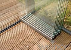 Die 17 Besten Bilder Von Kalt Wintergarten Wintergarten Balkon