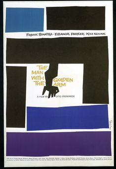 """Evidence, scholarship and debate: Saul Bass and the shower scene in """"Psycho"""": Observatory: Design Observer"""