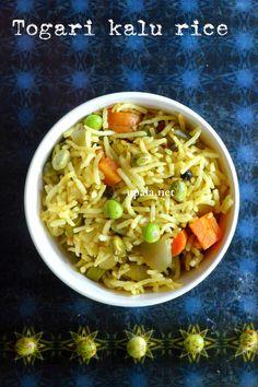 http://www.upala.net/2014/12/togari-kaalu-vegetable-ricetuvar-lilva.html
