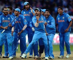 Team India will be selected for the ICC Cricket World Cup 2015 by the five man selection panel,. India Vs Pakistan Cricket, Pakistan Vs, India Cricket Team, Icc Cricket, Cricket Score, Cricket Match, Test Cricket, World Cup Live, Tri Series