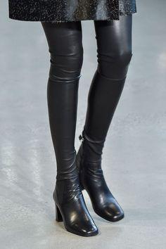 Calvin Klein. Photo: Imaxtree