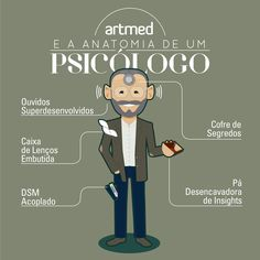 Dia do Psicólogo!