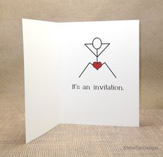Boyfriend Birthday Cards Not Only Funny Gift by MissTanDesigns More