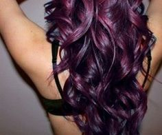 wonder if i could pull this off?