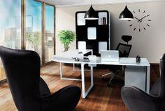 le mobilier pour le bureau et les professionnels de l horeca chr
