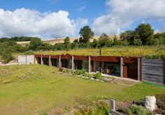 1000 images about earth sheltered house on Pinterest