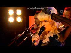 13 / Amanda Jenssen / Ghost / Live at Nyhetsmorgon Amanda, Singing, Let It Be, Live, Concert, Artist, Youtube, Music, Artists