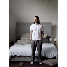 Elk   Trött Pyjama Set   SÖMN   Collections