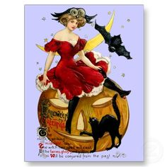 Google Image Result for http://rlv.zcache.com/old_fashioned_halloween_girl_postcards-p239756017275271790baanr_400.jpg