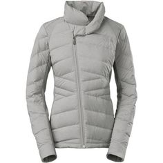 The North FaceLucia Hybrid Down Jacket - Women's