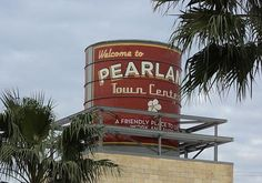 14 Reasons People Love Living in Pearland, Texas - SafeWise