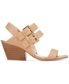 ffb86e5a8d55 Nine West Gadele Dress Sandals - Sandals - Shoes - Macy s Sandals Online