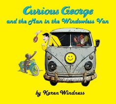Random Acts of Creativity by Kaz Windness Bedroom Wall Collage, Curious George, Sarcastic Humor, Gag Gifts, Film Movie, Childrens Books, Laughter, Jokes, Social Media
