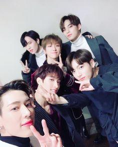 97 line Yugyeom Bts:Jungkook Mingyu, The 8 Woozi, Wonwoo, Jeonghan, Got7 Bambam, Youngjae, Kim Yugyeom, Jaehyun Nct, K Pop, Jinyoung