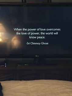 Society Social Order, The Power Of Love, Meant To Be, Peace, Sayings, World, Quotes, Life, Quotations