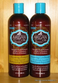 Best Curly Hair Styling Products The Community Reviews Terressentials  Curly Nikki  Natural Hair