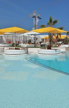 If You Like Ocean Beach Club Gran Canaria Might Love These Ideas