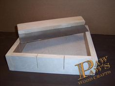 12 bar wood soap making mold with  cutter by Pawpawswoodcrafts