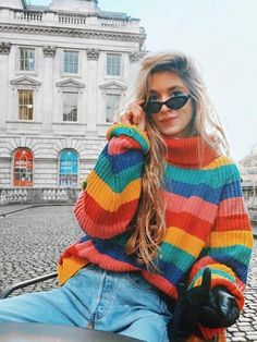 Winter Mode Outfits, Winter Fashion Outfits, Fashion Tips, Summer Outfits, Trendy Outfits, Easy Outfits, Fashion Hacks, Fashion Websites, Fashion 2020