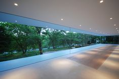 Gallery of S Gallery & Residence / Shinichi Ogawa & Associates - 1