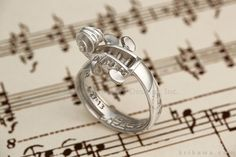 Cello Ring