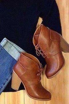 finest selection 47a31 17631 47 mejores imágenes de Botas y Zapatos   Zapatos bonitos, Zapatos blancos y  Ropa