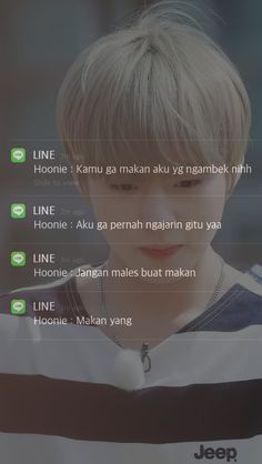 Message Wallpaper, Boyfriend Kpop, Chat Line, Baekhyun Wallpaper, Good Jokes, Sad Girl, Bts Pictures, Boyfriend Material, Aesthetic Pictures