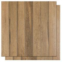 Parquet Caramelo Re Hardwood Floors, Flooring, Leroy Merlin, Texture, Crafts, 1, Popular, Products, Enamels