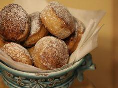 Biscuiti pufosi cu miere si scortisoara - Carrefour-Pentru o viata mai buna