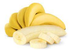 El plátano - La mochila de Lola