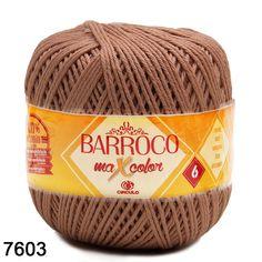 Yarns, Knitted Hats, Knitting, Random, Youtube, Handmade, Types Of Lines, Cup Holders, Crochet Table Runner