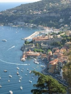 #french riviera What a #view! #www.frenchriviera.com