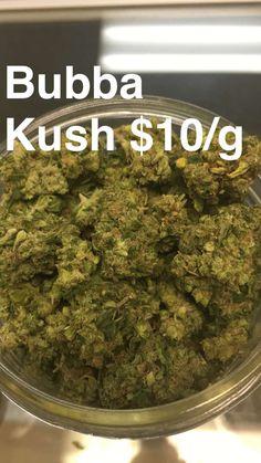 4 gram 8ths daily!! | Marijuana Love @ CPA! | Pinterest