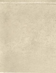 Save on Andrew Martin luxury wallpaper. Free shipping! Search thousands of wallpaper patterns. $7 swatches available. Item AM-CAMELOT-CEMENT.