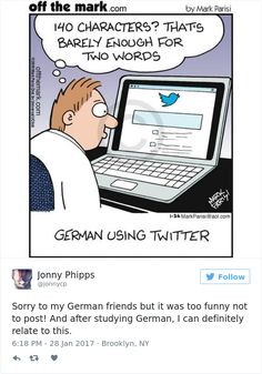 256 Best German Language Humor Deutscher Sprachhumor