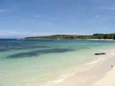 Resultado de imagen para playas de la republica dominicana mapa