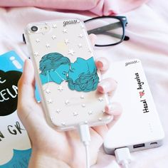 The best phone accessories you find here!  iPhone 7/7 Plus/6 Plus/6/5/5s/5c Phone Case  Tags: accessories, tech accessories, phone cases, electronics, phone, capas de iphone, iphone case, white iphone 5 case, apple iphone cases and apple iphone 6 case, phone case, custom case, phone cases tumblr, tumblr, fashion, tv, tv shows, shows, harry potter, pll, pretty little liars  Shop now at: http://goca.se/gorgeous 5c Phone Cases, Best Phone, White Iphone, Kawaii Things, Apple Iphone 6, Iphone 7, Fashion Tv, 6 Case, Phone Accessories