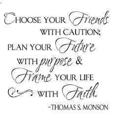 Frame your life with faith #Quote