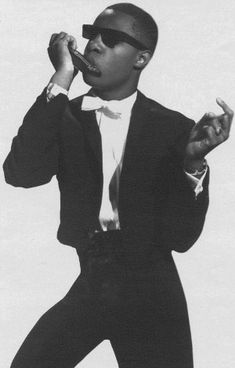 Little Stevie Wonder, has recorded more than thirty U.S. top ten hits and received twenty-two Grammy Awards, the most ever awarded to a male solo artist, and has sold over 100 million albums and singles, making him one of the top 60 best-selling music artists.