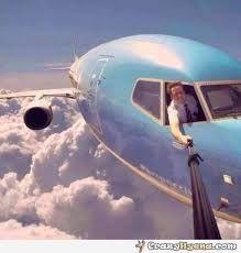 Image result for crazy pilot